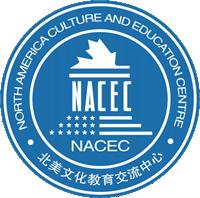 North America Culture and Education Centre