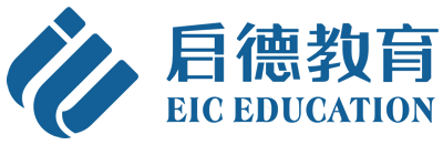 EIC Education
