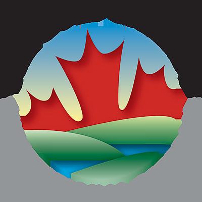 Gulf Islands International Program, School District 64