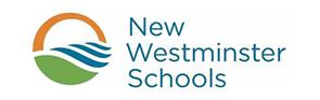 New Westminster Schools, School District 40