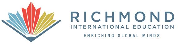 Richmond International Education, School District 38, British Columbia