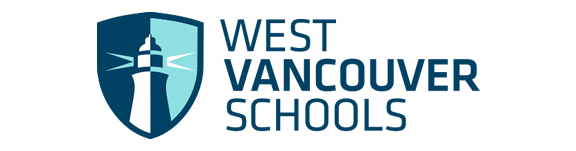 West Vancouver Schools, District 45