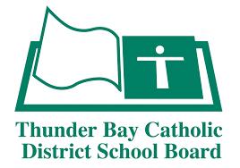 Thunder Bay Catholic School Board, Ontario