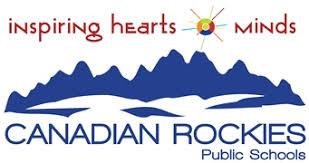 Canadian Rockies Public Schools, AB