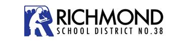 Richmond School District 38, British Columbia