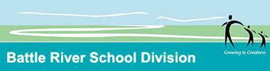 Battle River School Division