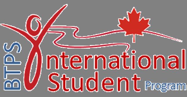 Buffalo Trails International Program Alberta