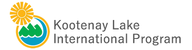 Kootenay Lake International Program, School District 8
