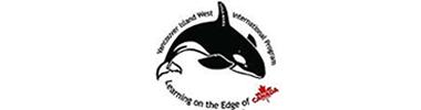 Vancouver Island West International Program, School District 84
